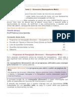 167077669-Aula-09-Patricia-Quintao-2013