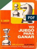 Yo Juego para Ganar - B. Larsen.pdf