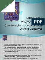 Seminário-Orador_REAA_2013