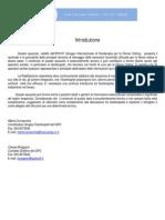 opuscolo_fisioterapia