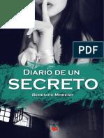Diario de Un Secreto (1)