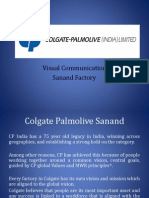 Colgate Palmolive Case Study - September 2013 (1)
