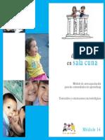 201103041229140.JUNJI Practicas de Calidad en Salas Cuna