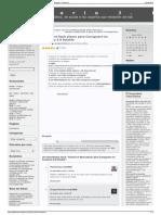 Activar El Flash Player Para Cunaguaro en Canaima 3.0 Establ