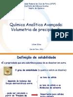 Aula-5-PG-_-Volumetria-de-Precipitação-2S-2011-versão-alunos