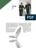Recycling-brochures.pdf