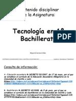 contenidodisciplinar-100112100822-phpapp02