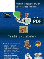 teachingvocabulary1-1233330445671988-3