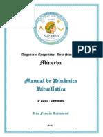 127173661 Manual Dinamica Ritualistica