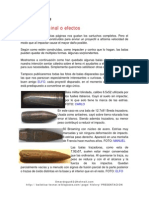 Balas Impactadas.pdf