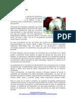 BALISTICA DE EFECTO.pdf