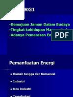 p.minyak Bumi 01