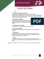 DESC_CAG_U1_01