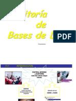 N-02base de Datos