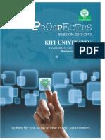 KIITEE_2012 Prospectus.pdf