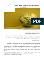 POLE_MO_PDF_chiite_La-menace-g+®opolitique-chiite-á-analyse-dune-repr+®sentation-saoudienne