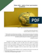 POLE_MO_PDF_chiite_La-menace-g+®opolitique-chiite-á-analyse-dune-repr+®sentation-saoudienne
