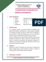 4 Informe 1