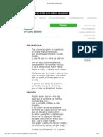 DDOOSS, Dante Alighieri