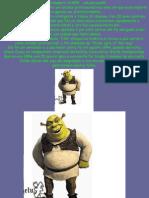 O Verdadeiro Shrek
