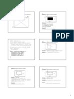 Clase13 Dibujos y Graficos 6 Slides Pagina