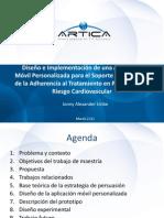 SustentaciónTrabajoMaestría_1.3