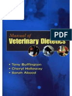 Manual of Veterinary Dietetics (Bibliotecamvz.blogspot.com)