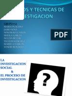 Diapositiva Grupo 2