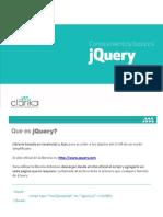 PresentacionjQuery