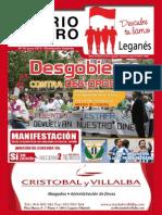 BCrevista18