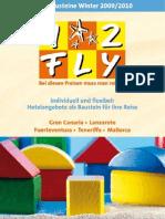 1-2-FLY Baustein Katalog Winter 09-10