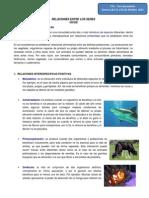 Relacionesinterespecificas Fisico 130421131934 Phpapp01