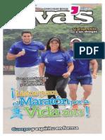 Evas domingo 19-10-2013.pdf