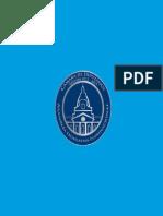424708_pdf