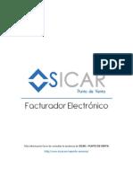 Sicar_Facturador