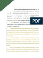 AC 465 Convocatoria Meritorio Del CEPJ