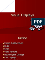 VE Display[1]