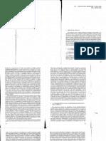 Escritos sobre ciencia jurídica de Bobbio en Contribuciones