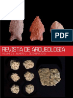 Revista de Arqueologia - Volume 23 _ Numero 2 _ Dezembro 2010