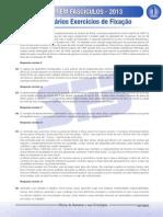 Enem Em Fasciculos Fasciculo 1 2013 Ciencias Humanas Farias Brito Comentario Exercicios Fixacao.pdf