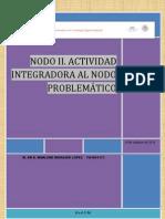 Trabajo individual_Nodo 2_Actividad integradora al nodo problemático_FA1001171