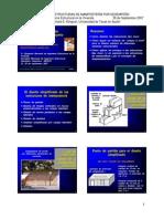 diseño por desempeño diapositivas