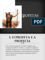 Profet As