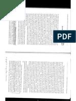 Miller, Eric - El Lider con Vision - 2006.pdf