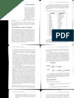 Miller, Eric - Trabajo y Creatividad - 2006.pdf