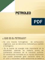 Petrol Ll