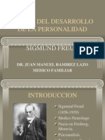 teoriadeldesarrollodelapersonalidad-120630112515-phpapp01