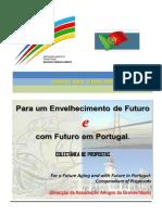 para-um-envelhecimento-de-futuro-e-com-futuro-em-portugal