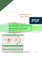 EstatisticaAplicada1 (1)