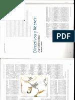 Zaleznik, Abraham - Directivos y Lideres - 1977.pdf